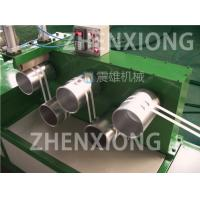 China PP strap band production line , on sale