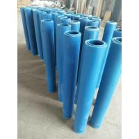 Quality Best price of nylon pipe 2mm to 200mm diameter for sale