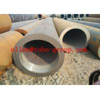 Quality B167 / B163 ASME SB167 / SB163 Inconel 600 Tubing Alloy 718 725 800H Seamless for sale