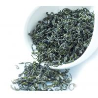 Sichuan ya 'an green maofeng tea loose green tea before Ming dynasty for sale