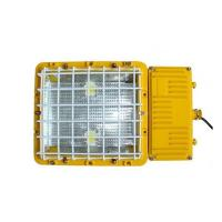LED explosion-proof tunnel light for coal mine for sale