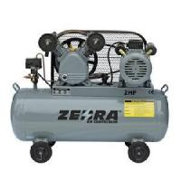 Quality One Stage Air Cooling Compressor (VB-0.17) for sale
