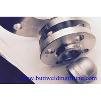 Buy Equal Shape 1''  Forged Pipe Elbow Copper Nickel Alloy 90/10 Sch10 at wholesale prices