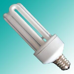 Quality 4U Energy Saving Lamps (Mini) for sale