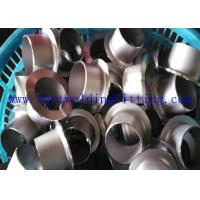 Quality Short / Long Stainless Steel Stub Ends for sale
