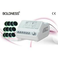 Quality Body Electro Stimulation Stimulator Body Slimming Machine , Cellulite Reduction Machine For Body Shaping for sale