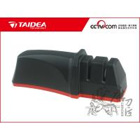 Quality Professional Two-stage Practical Kitchen Knife Sharpener for sale