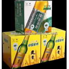Wholesale Durable wine corrugated carton box for sale