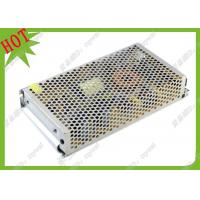 China High Reliability Adjustable Switching Power Supply 100Watt on sale