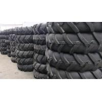 Quality 12-38 OTR TBR PCR AG ID MC AC  New low-cost tire   Sell the world tire low price tyre for sale