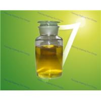 Quality diesel additive for making water diesel for sale