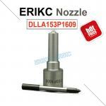 DLLA 152 P 1690 King Long bosch diesel jet nozzle assy 0433172036 Yuchai bosch sprayer DLLA152 P 1690