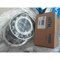 Quality NTN axk 1110 as1110 * 2 Ball Bearing 7315BDB NTN bearing table abec contact bearing for sale