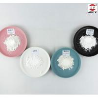 Quality Superfine Level Water Based Pigment Water Resistant Paint For Metal Manufacturer for sale