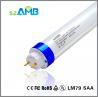 18W 2000lumen Led Fluorescent Tubes for sale