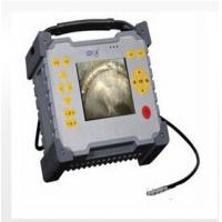 Quality ES Industrial Endoscope for sale