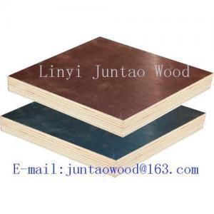 Quality 4feet*8feet Low Price  Burma Teak Fancy  Plywood for sale