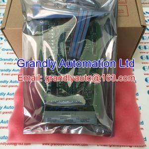 Quality Original New Honeywell FC-SDO-0824 SAFE DO MODULE 24VDC - grandlyauto@163.com for sale