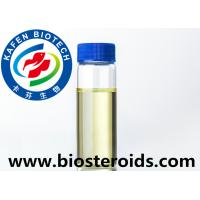 Buy cheap High Pure Pharmaceutical Raw Materials Vitamin E Light Yellow Liquid CAS10191-41 from wholesalers