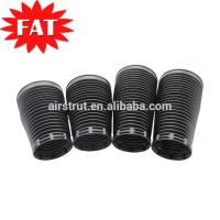 Buy Car Shock Absorber Repair Kits For Audi Q7 Porsche Cayenne VW Touareg 2002 - 2010 at wholesale prices