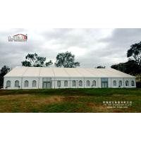 China New Design Waterproof  Wedding Tent   For Outdoor 800 People for sale