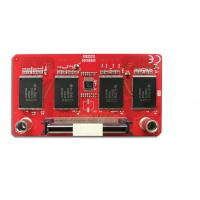 China Smart Home Products SMT PCB Assembly Services IPC Class 3 Standard on sale