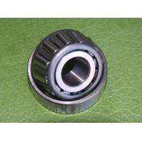 Quality Single Row Radial Roller Bearing Seals For Metallurgy Machine 32210 for sale