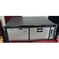 E1 Fiberhome IBAS 180 New Generation SDS Synchronous Digital Multiplex Equipment
