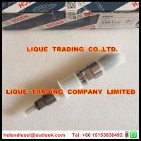 Buy cheap Original BOSCH injector 0445120292 , 0 445 120 292 , 0445120 292, J6A00-1112100 from wholesalers