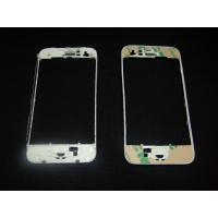 Quality White 3.5 Inch Mid Frame Replacement For IPhone 3G 3GS for sale