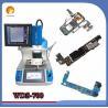 Buy cheap Best bga rework station 110/220V WDS-700 mobile phone repair machine price from wholesalers