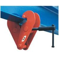 Quality Beam Clamp (Bc Series) for sale
