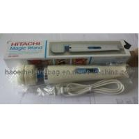 China Hitachi Magic Wand Electric Massager (HV-520R) on sale