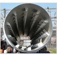China Leading Supplier for Coal Dust Rotary Dryer with CE Certification in Stock from Sentai, Gongyi for sale