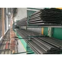Quality Heat Exchanger Stainless Steel U Bend Tube, ASTM A688,ASTM A213 , ASME SA213 , ASTM A249, ASME SA249, B163,B167, B444 for sale