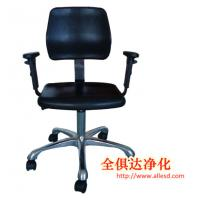 Quality Industrial use Swivel ESD cleanroom Chair for sale