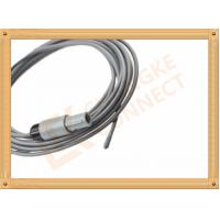 Quality Creative 11 Pin Rectal Temperature Sensor Probe Adapter Cable for sale