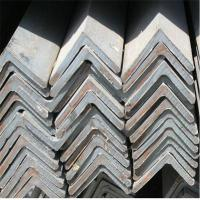Buy Q235B Q345B SS400 Hot rolled Steel Angle at wholesale prices