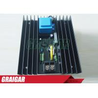 Quality AVR Stabilizer STL - F -3 Universal Brush Automatic Voltage Regulator For Generator for sale