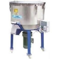 Quality 3575 L 5990 L 7900 L Compact structure Vertical Mixer, high shear mixers for flotation for sale