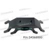 Yoke Sharpener Sharpener Assembly Especially Suitable For Gt5250 Cutter 54568000 for sale