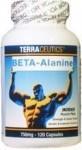 Quality AJI97 Sports Nutrition 107-95-9 Beta Alanine Bodybuilding for sale