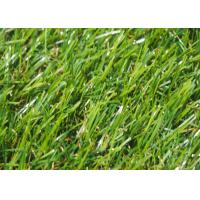 Buy Heavy Metal Free Pet Artificial Turf Soft Feeling 20mm Synthetic Turf For Pets at wholesale prices