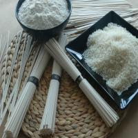 China Organic Rice Noodle on sale