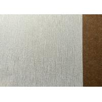 High Strength Natural Kenaf Fiber Board Impact Resistance Low Water Absorption