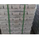 China Copper-Chromium alloy ingot Cu-Cr master alloy Cu-5%Cr, Cu-10%Mg, Cu-15%Cr, Cu-20%Cr, Cu-25%Cr, Cu-30%Cr ingot for sale