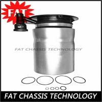 Buy Ford Air Suspension for Ford Expedition 2007-2015 Lincoln Navigator 2007-2015 Rear Air Spring at wholesale prices