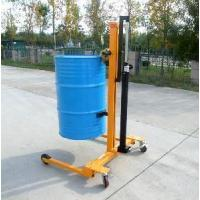 Quality Hydraulic Drum Truck for sale
