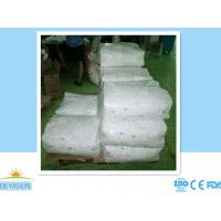 Quality Cheap High Quality B Grade Stock Lot Sanitary Napkin Bulk baled b grade sanitary napkins for sale