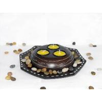 Quality Candle Holder (WD00027) for sale